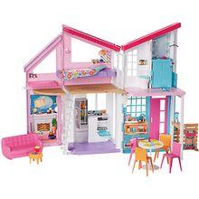 Barbie Malibu Puppenhaus
