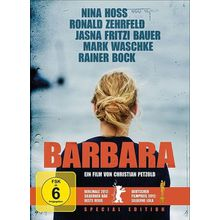 DVD »Barbara«
