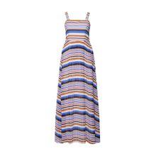 BOSS Kleid 'Ereny' mischfarben