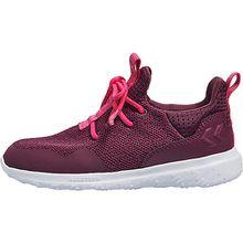Sneakers Low ACTUS TRAINER  pink Mädchen Kinder