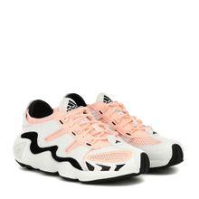 Sneakers FYW S-97