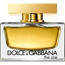 Dolce&Gabbana; Damendüfte The One Eau de Parfum Spray 30 ml
