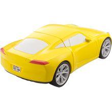Disney Cars 3 Super-Crasher Cruz Ramirez