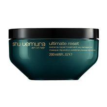 Shu Uemura Ultimate Reset  Haarmaske 200.0 ml