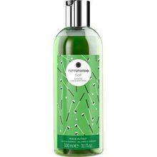 Tuttotondo Herrendüfte Golf Haar- und Körper Shampoo 300 ml