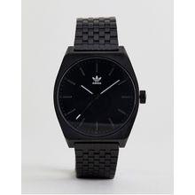 adidas - Z02 Process - Schwarze Armbanduhr - Schwarz