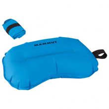 Mammut - Air Pillow - Kissen imperial