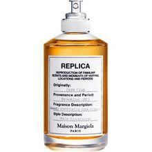 Maison Margiela Herrendüfte Replica Jazz Club Eau de Toilette Spray 100 ml