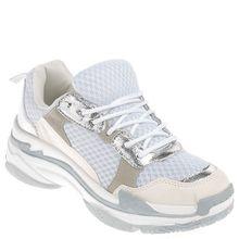 Limelight Sneaker - SIAGA weiß
