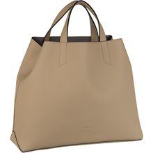 Titan Handtasche Barbara Pure Handbag Sand (16 Liter)