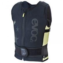 Evoc - Kid's Protector Vest - Protektor Gr S schwarz