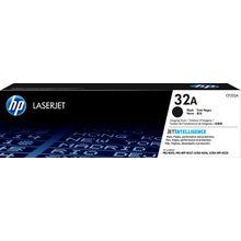 HP Tonerkartusche »32A«
