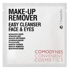 Comodynes Pflege Pflege Make-up Remover 8 Stk.