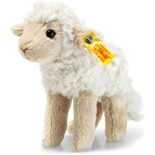 Steiff Flocky Lamm