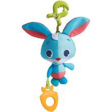 Tiny Love Tiny Smart Thomas Rabbit
