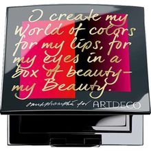 Artdeco Beauty Box Trio The Art of Beauty 18 1 Stk.