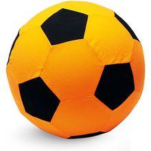 Grosser Ball