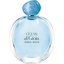 Armani Damendüfte di Gioia Ocean di Gioia Eau de Parfum Spray 50 ml
