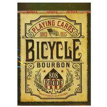 Bourbon (Spielkarten)