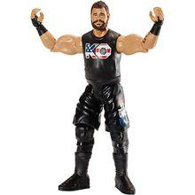 WWE Basis Figur (15 cm) Figure Kevin Owens