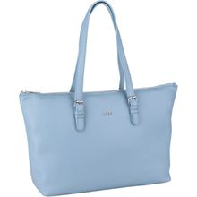 Joop Handtasche Chiara Marla Shopper LHZ Light Blue