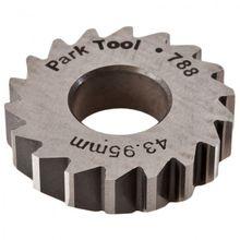 """Park Tool - Steuerkopfinnenfräser 788 43,95mm (1 1/8""""ZS)"""