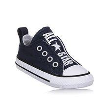 Converse 756861C Sneaker Kinder Blau 25