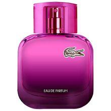 Lacoste L.12.12 Pour Elle  Eau de Parfum (EdP) 45.0 ml