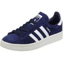 ADIDAS ORIGINALS Sneaker 'Campus' blau