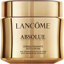 Lancôme Luxuspflege Pflege Anti-Aging Gesichtspflege Absolue Soft Cream 60 ml