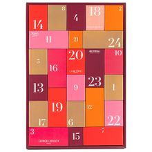 Biotherm Sets  Adventskalender 1.0 st