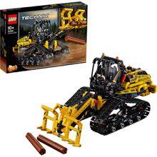 LEGO® Technic 42094 - Raupenlader