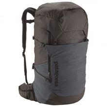 Patagonia - Nine Trails Pack 36 - Tourenrucksack Gr 36 l - L;36 l - S schwarz/grau;blau