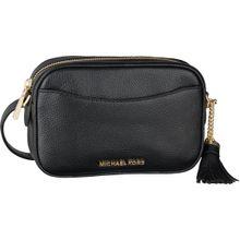 Michael Kors Gürteltasche Small Camera Beltbag Xbody Black