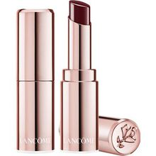 Lancôme Make-up Lippenstift L'Absolu Mademoiselle Shine Nr. 398 Mademoiselle Loves 3,20 ml