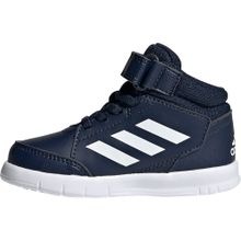 ADIDAS PERFORMANCE Sneaker 'ALTASPORT MID I' blau