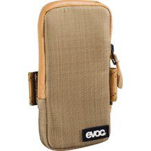 EVOC Fitnesstracker »Phone Case L«