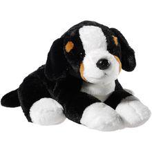 Heunec HUND Berner Sennehund, 38 cm