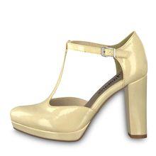 TAMARIS Women High Heel Lycoris