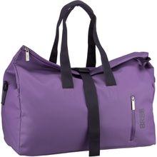 Bree Weekender Punch 723 Patrician Purple (55 Liter)