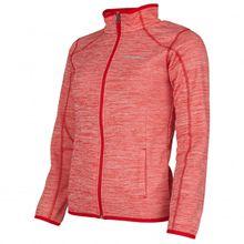 Columbia - Kid's Wilderness Way Fleece Jacket - Fleecejacke Gr L;M;S;XL rot/rosa