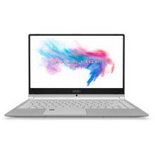 MSI Notebook »PS42 8M Modern, Windows 10 Home 64-Bit«