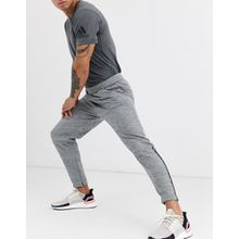 adidas - Performance ZNE - Graue Jogginghose - Grau