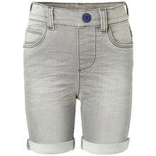 noppies Jeans Shorts Merzig