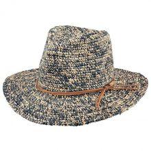 Barts - Women's Celery Hat - Hut Gr M;S beige