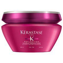 Kérastase Réflection  Haarmaske 200.0 ml