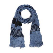 Pepe Jeans Schal in blau für Herren