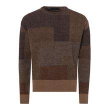 FALKE Strickpullover »Pullover«