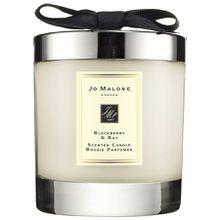 Jo Malone London Home Candles  Kerze 200.0 g