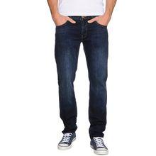 LTB Sawyer Jeans in blau für Herren